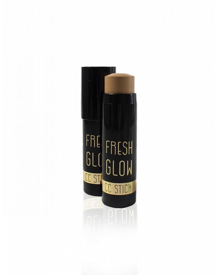 BEAUTYDRUGS Fresh Glow CC Stick - Тональный стик