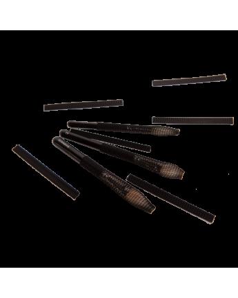 Брашгарды для сушки и хранения кистей(10 шт) ESTI