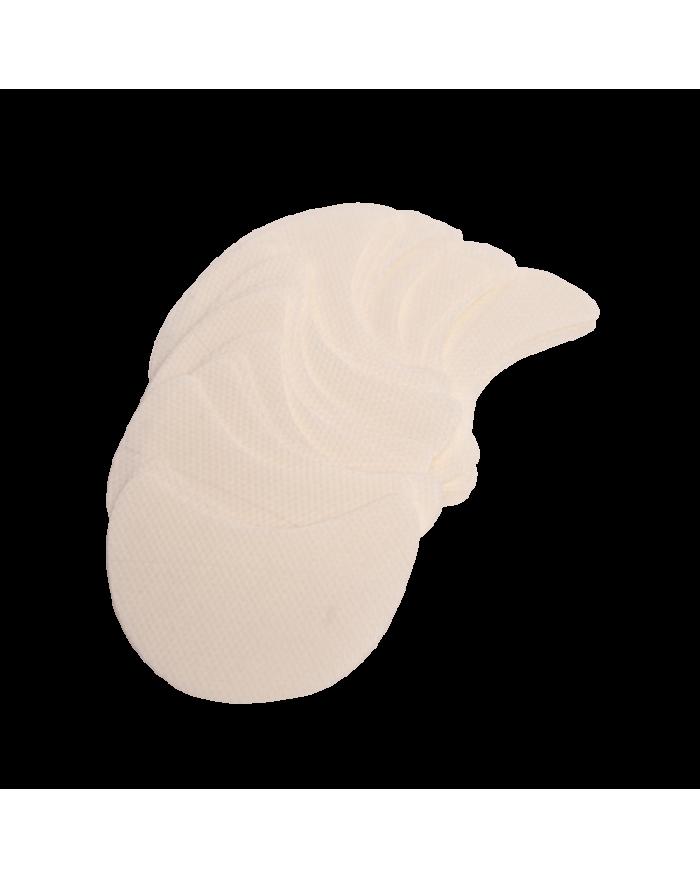 Самоклеящиеся патчи для макияжа (одноразовые) ESTI 30 шт
